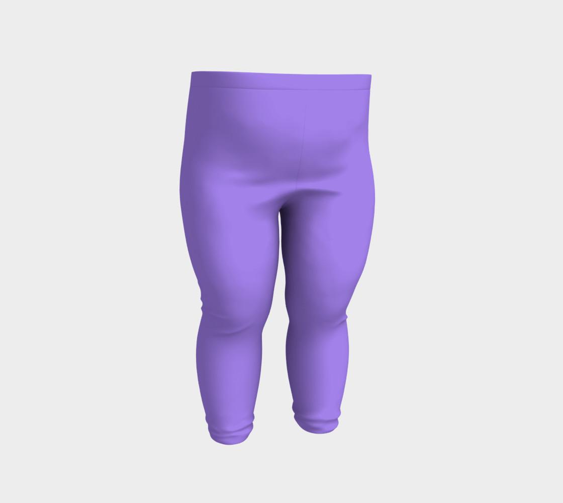 Aperçu de Purple  #2