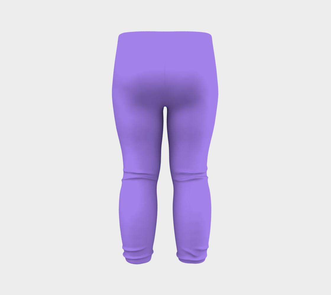 Aperçu de Purple  #7