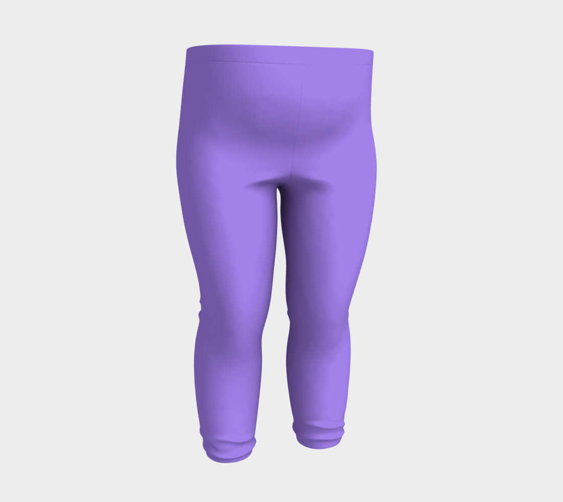 Aperçu de Purple  #3