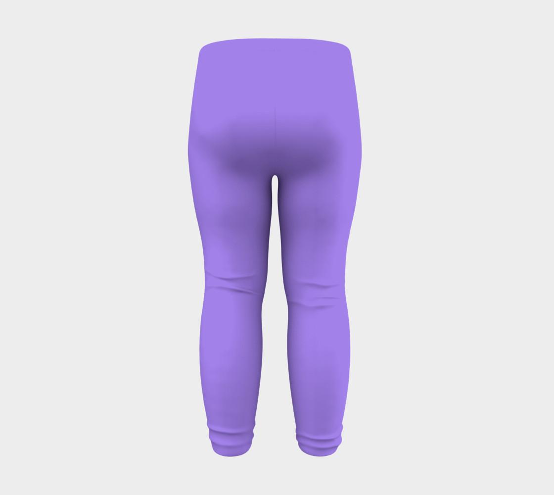 Aperçu de Purple  #8