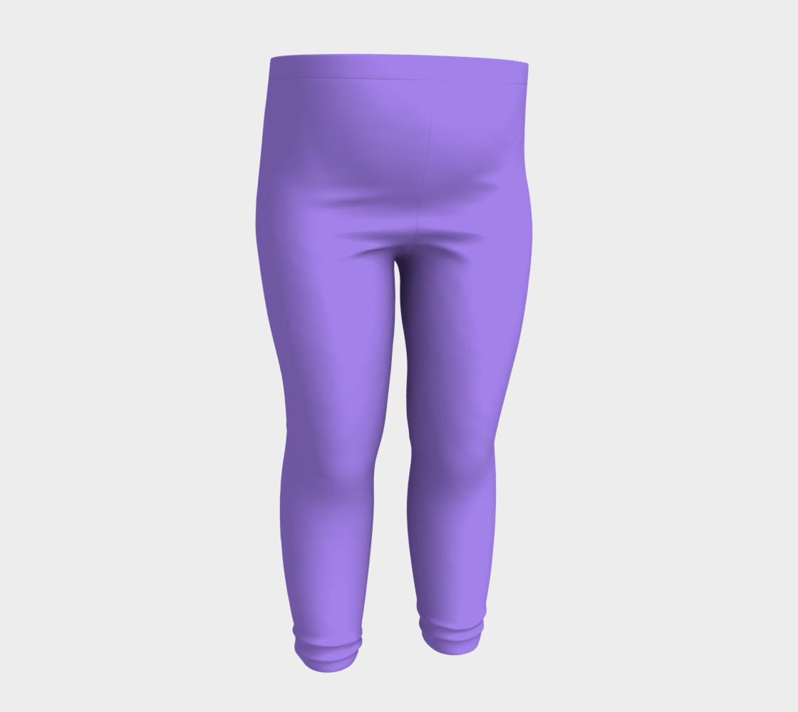 Aperçu de Purple  #4
