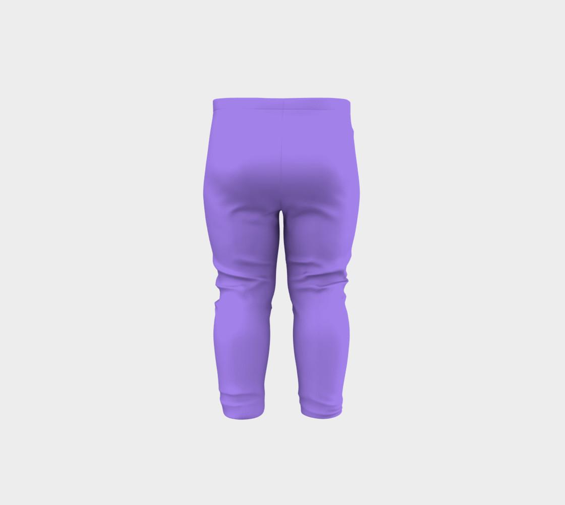 Aperçu de Purple  #5