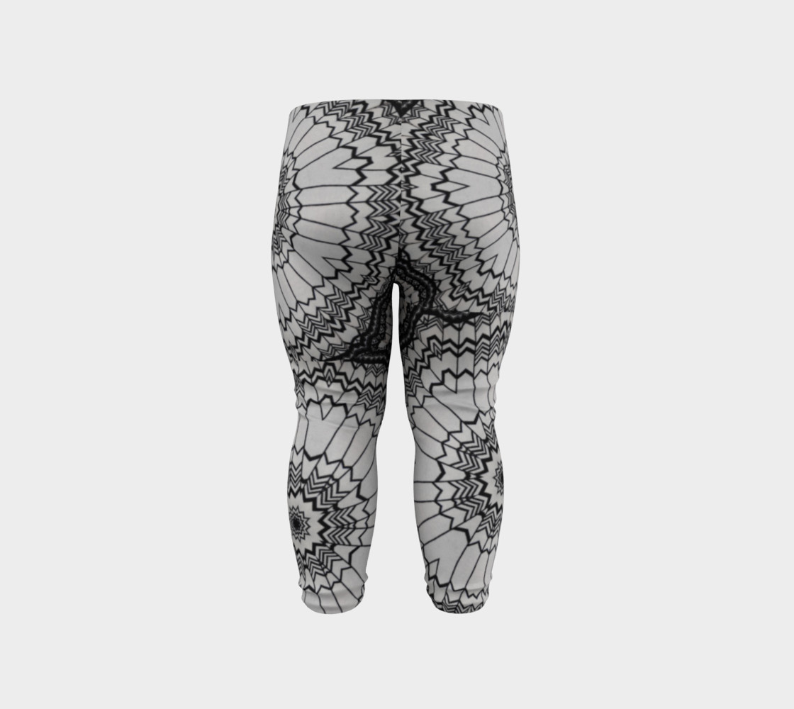 0006 baby legging preview #6