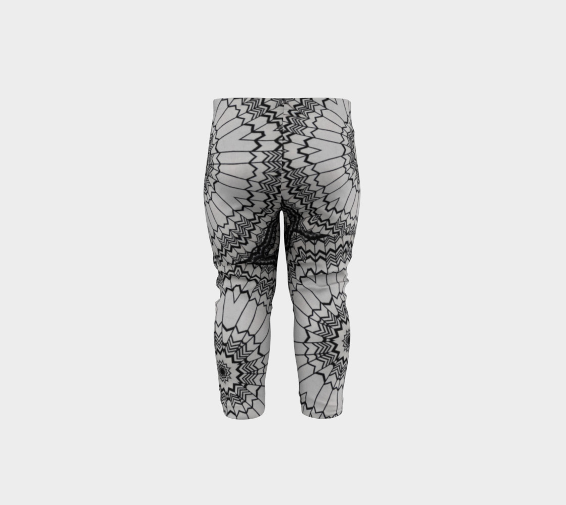 0006 baby legging preview #5