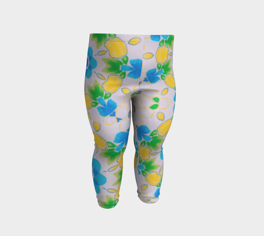 0125 baby legging preview #2