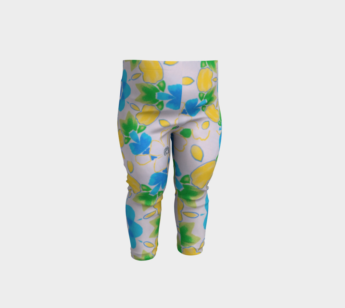 0125 baby legging preview #1