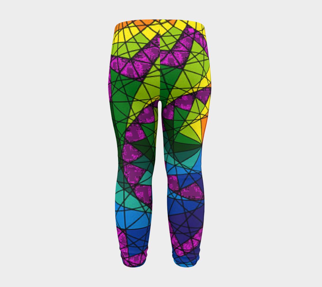 Aperçu de leggingsgeo #2