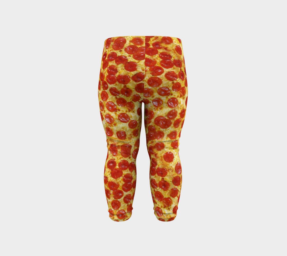 Aperçu de Pizza #6