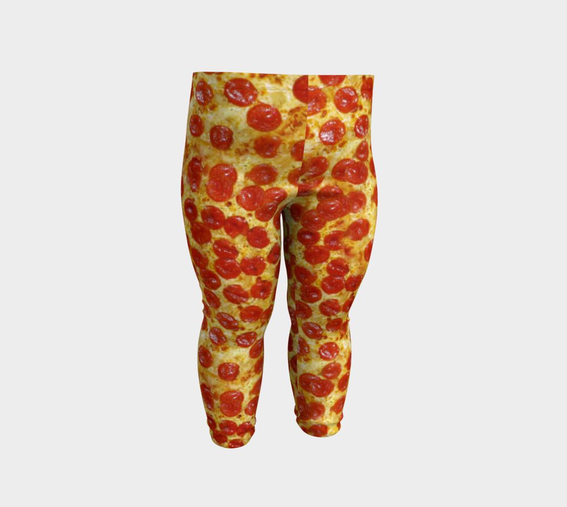Aperçu de Pizza #2