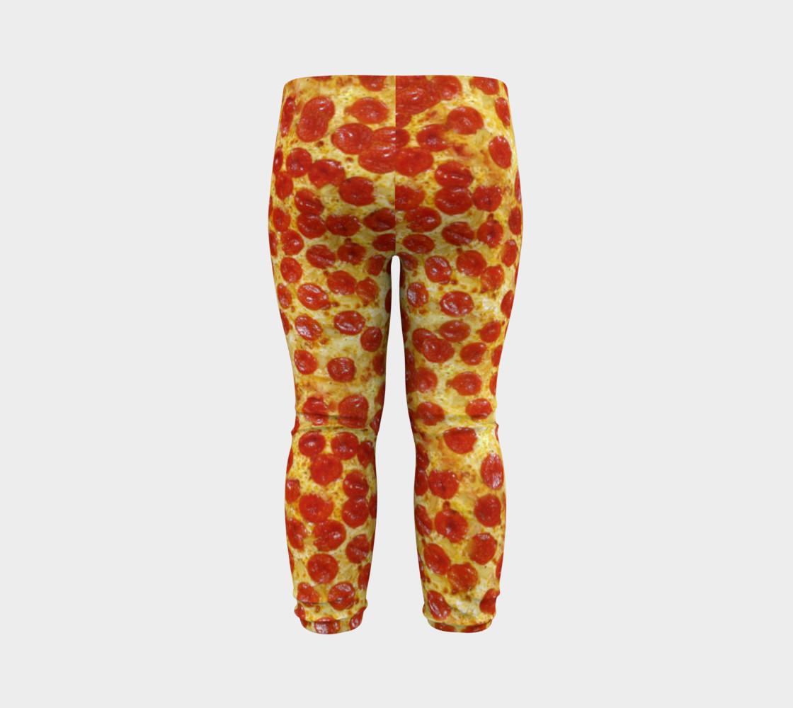 Aperçu de Pizza #7