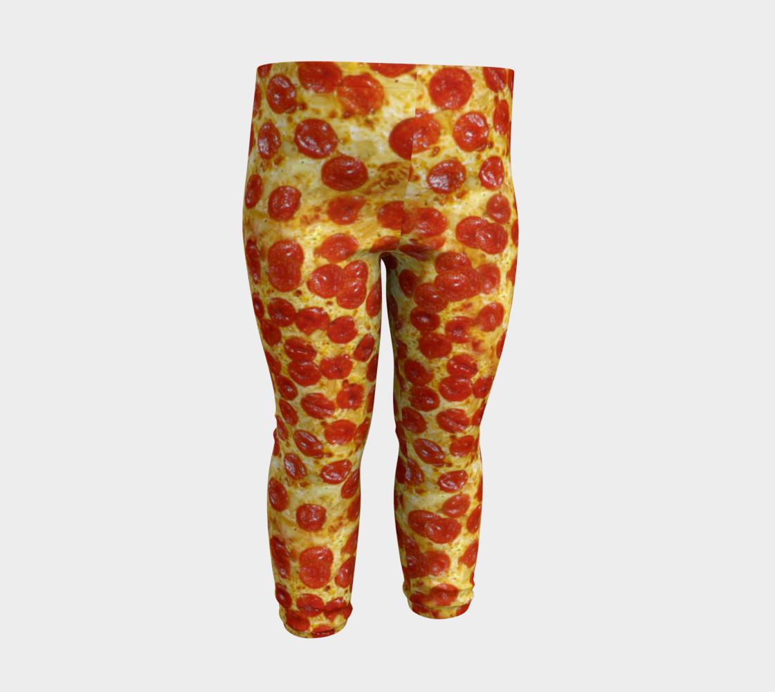 Aperçu de Pizza #3