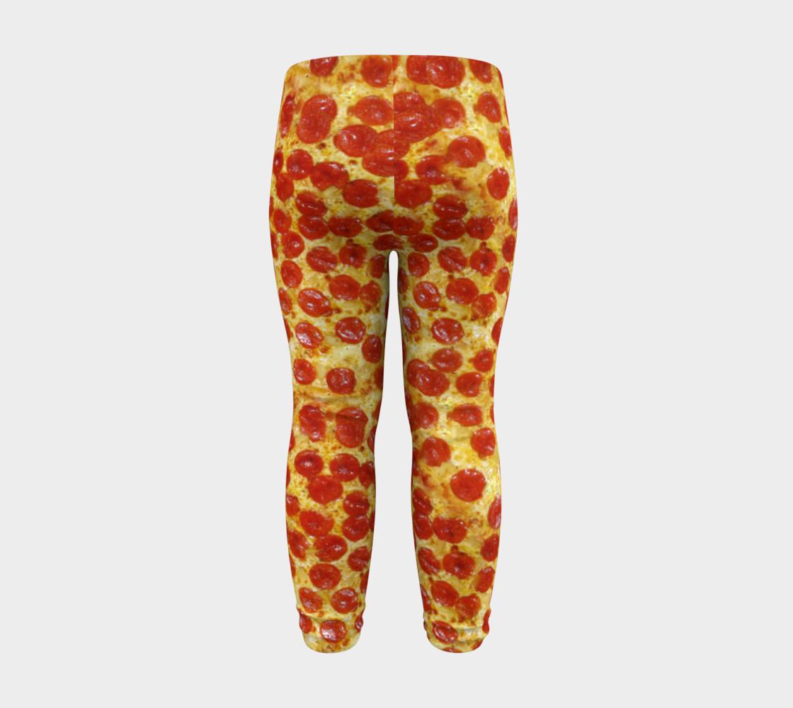 Aperçu de Pizza #8