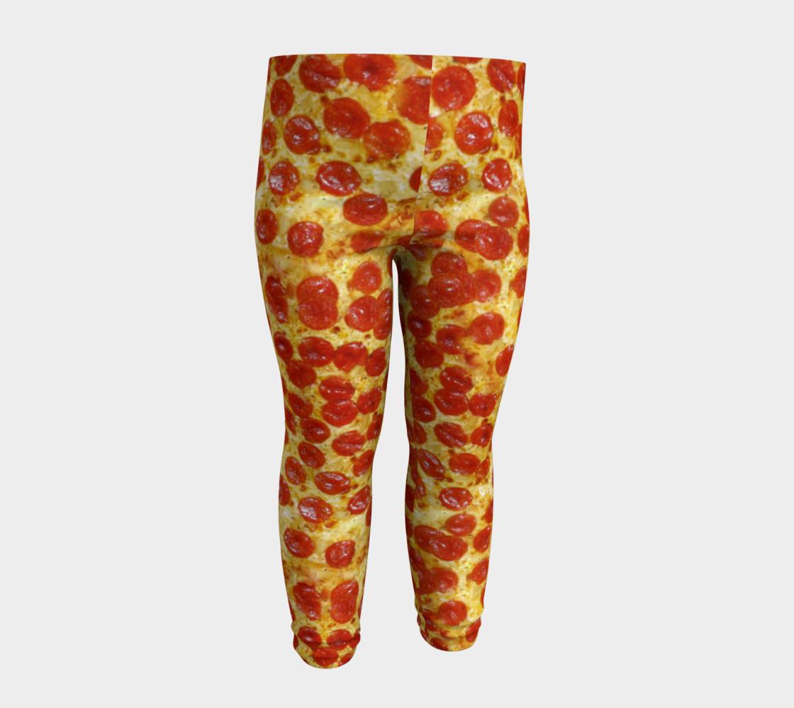 Aperçu de Pizza #4