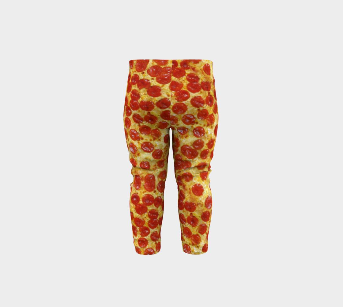 Aperçu de Pizza #5