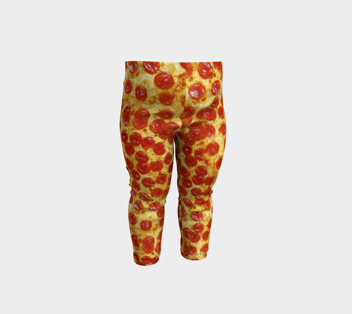 Aperçu de Pizza #1