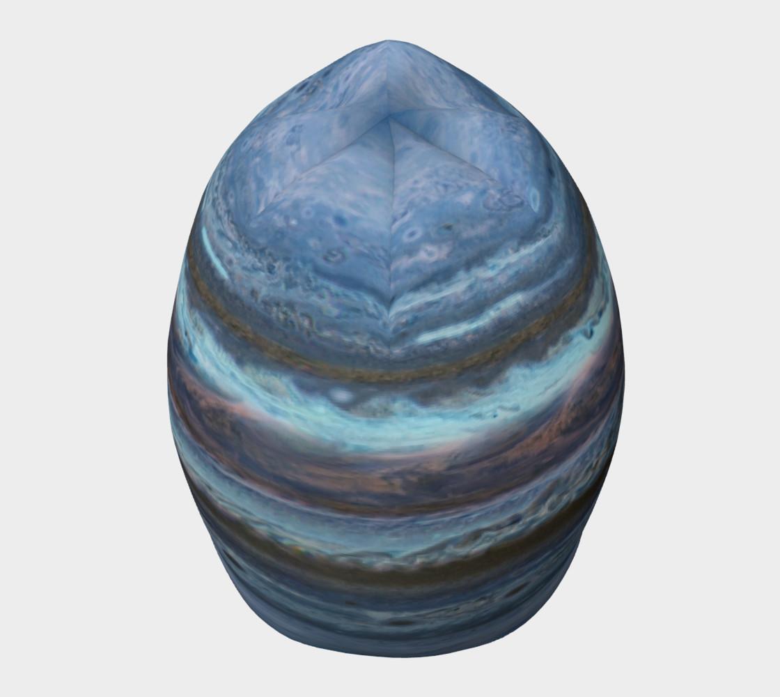 Jupiter Blue preview #5