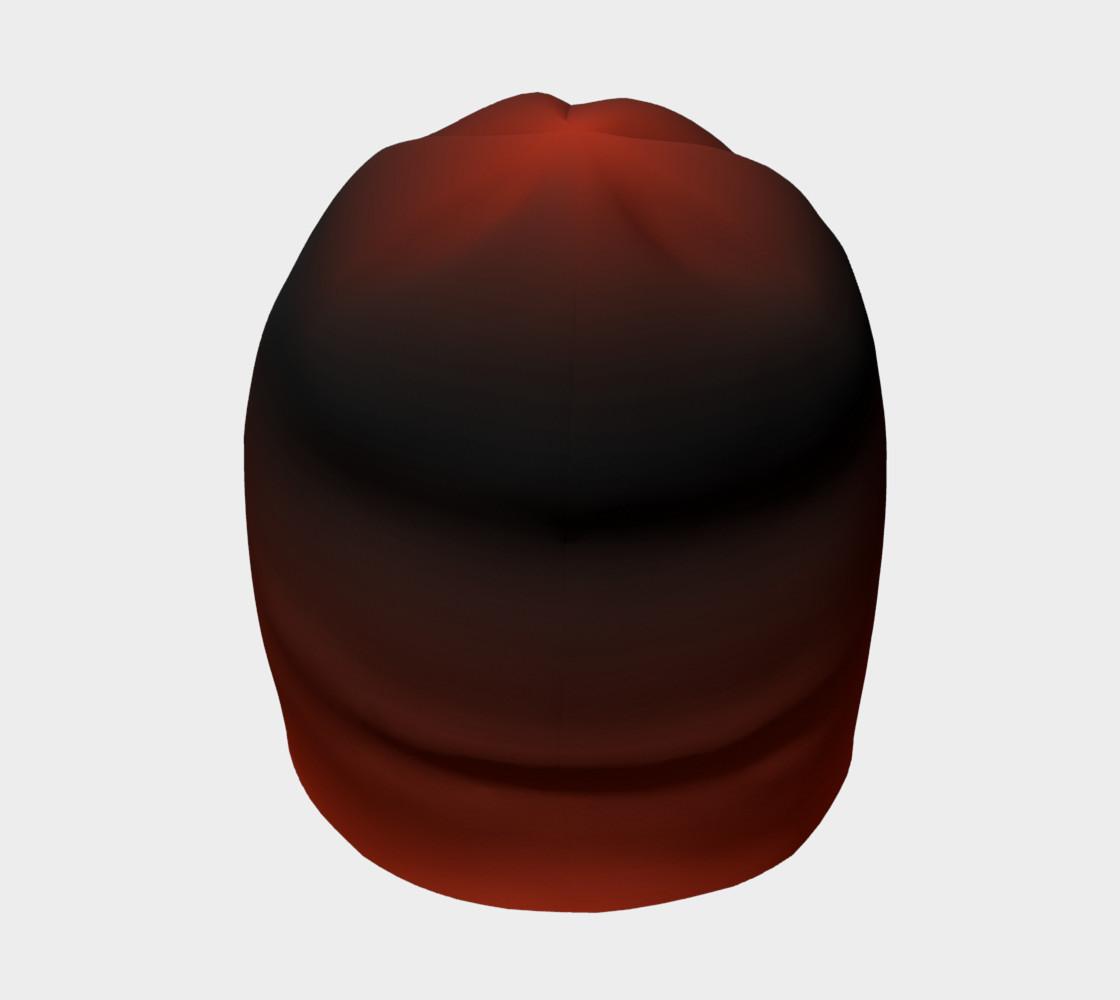 Aperçu de Unity Martial Arts - black to red #4