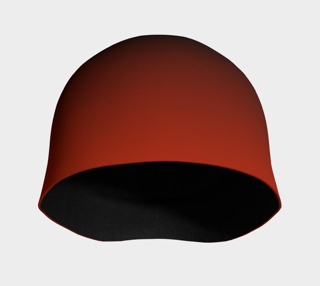 Aperçu de Unity Martial Arts - black to red #3
