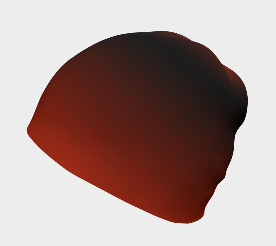 Aperçu de Unity Martial Arts - black to red #2
