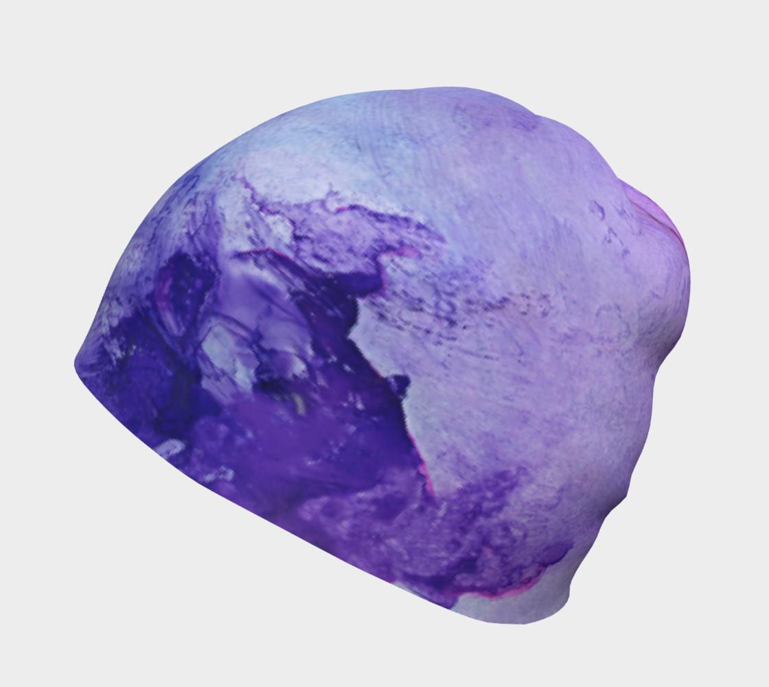 Purple Heart preview #2