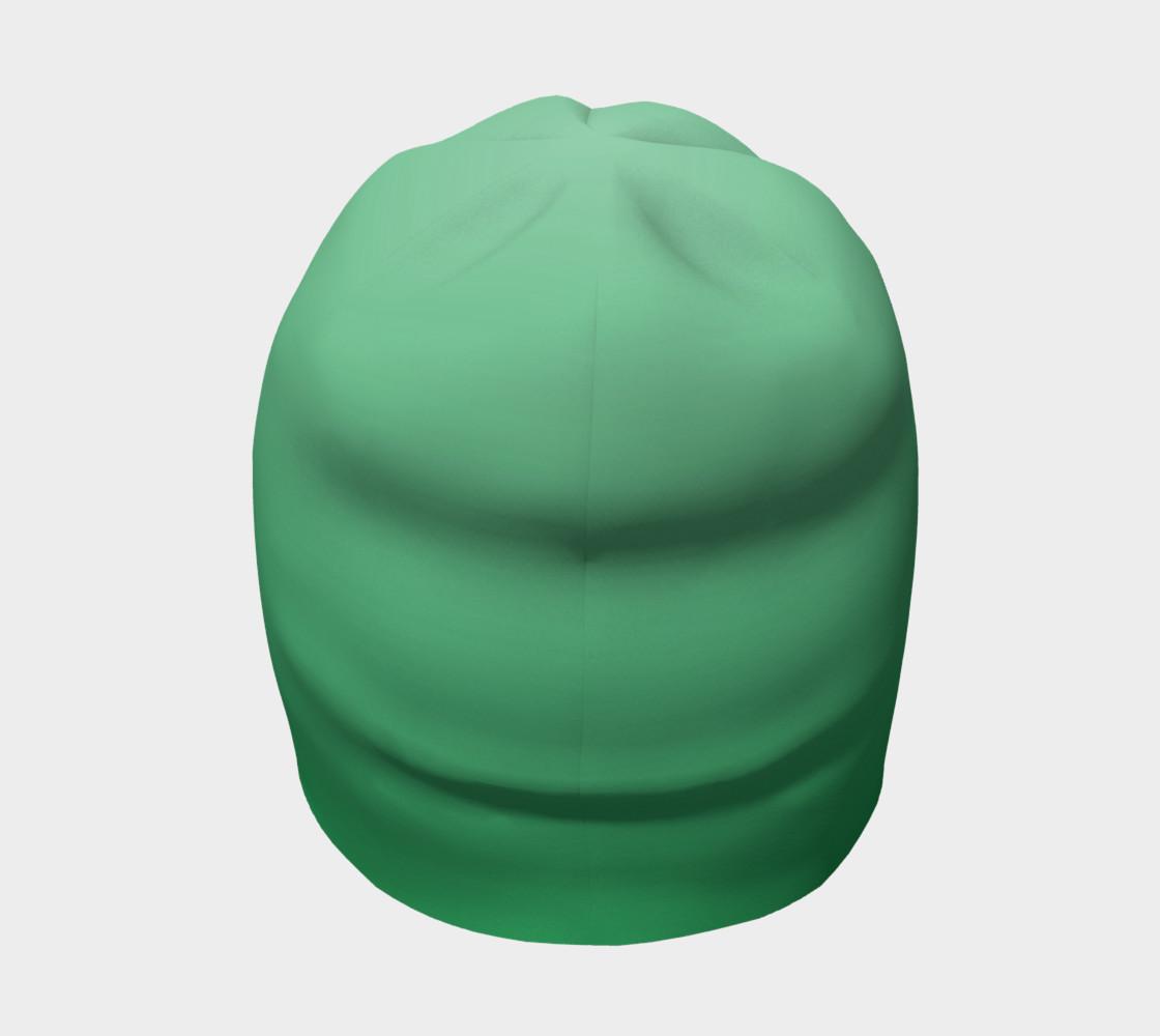 Aperçu de Green Bean #4