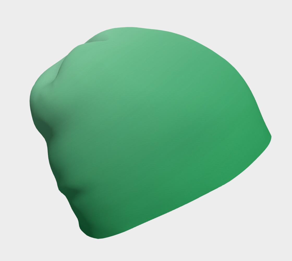 Aperçu de Green Bean #1
