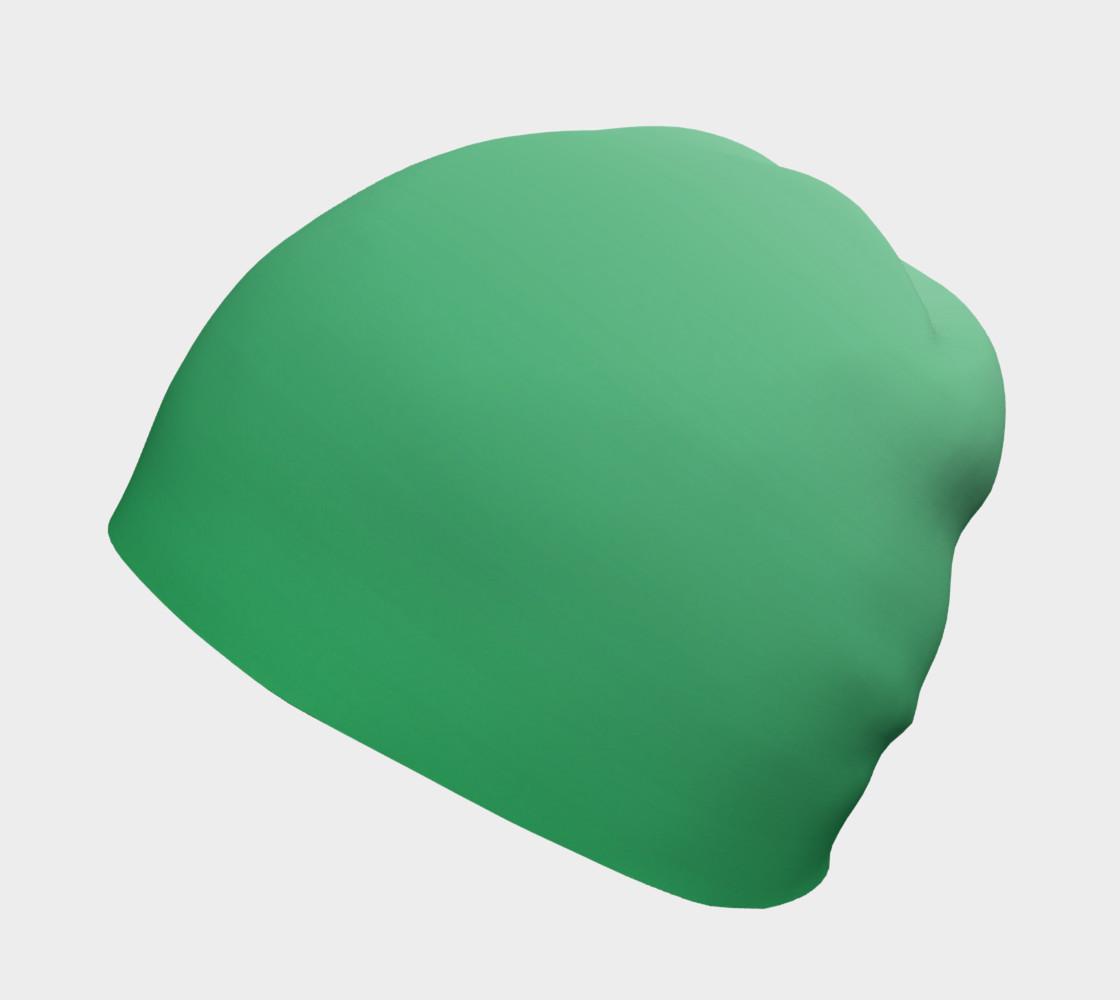 Aperçu de Green Bean #2