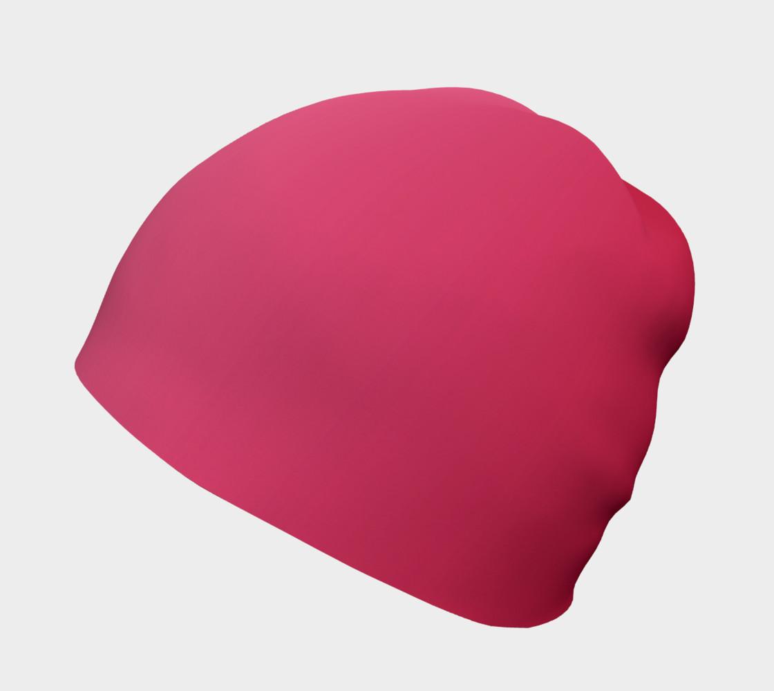 Aperçu de Shades of Pink #2