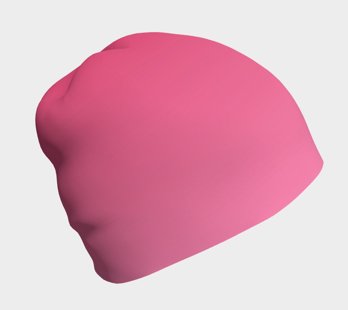 Aperçu de Hot Pink #1