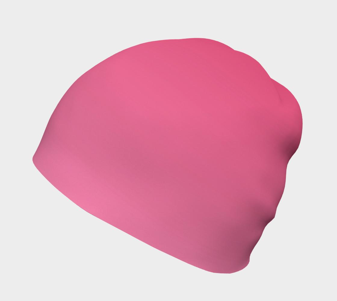 Aperçu de Hot Pink #2
