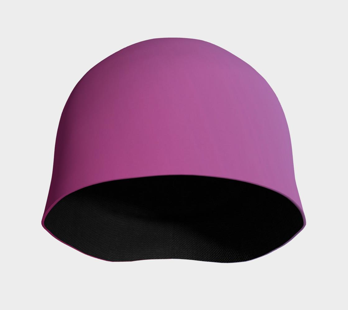 Aperçu de pink and purple #3