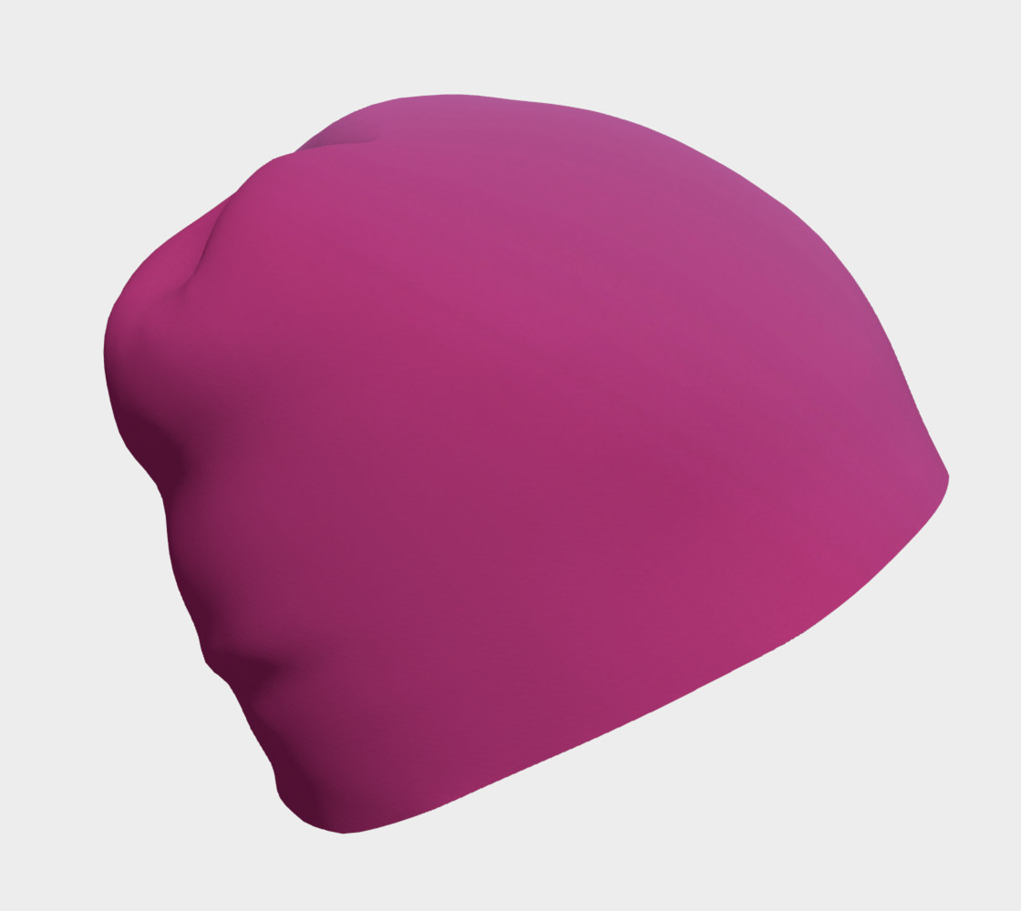 Aperçu de pink and purple #1