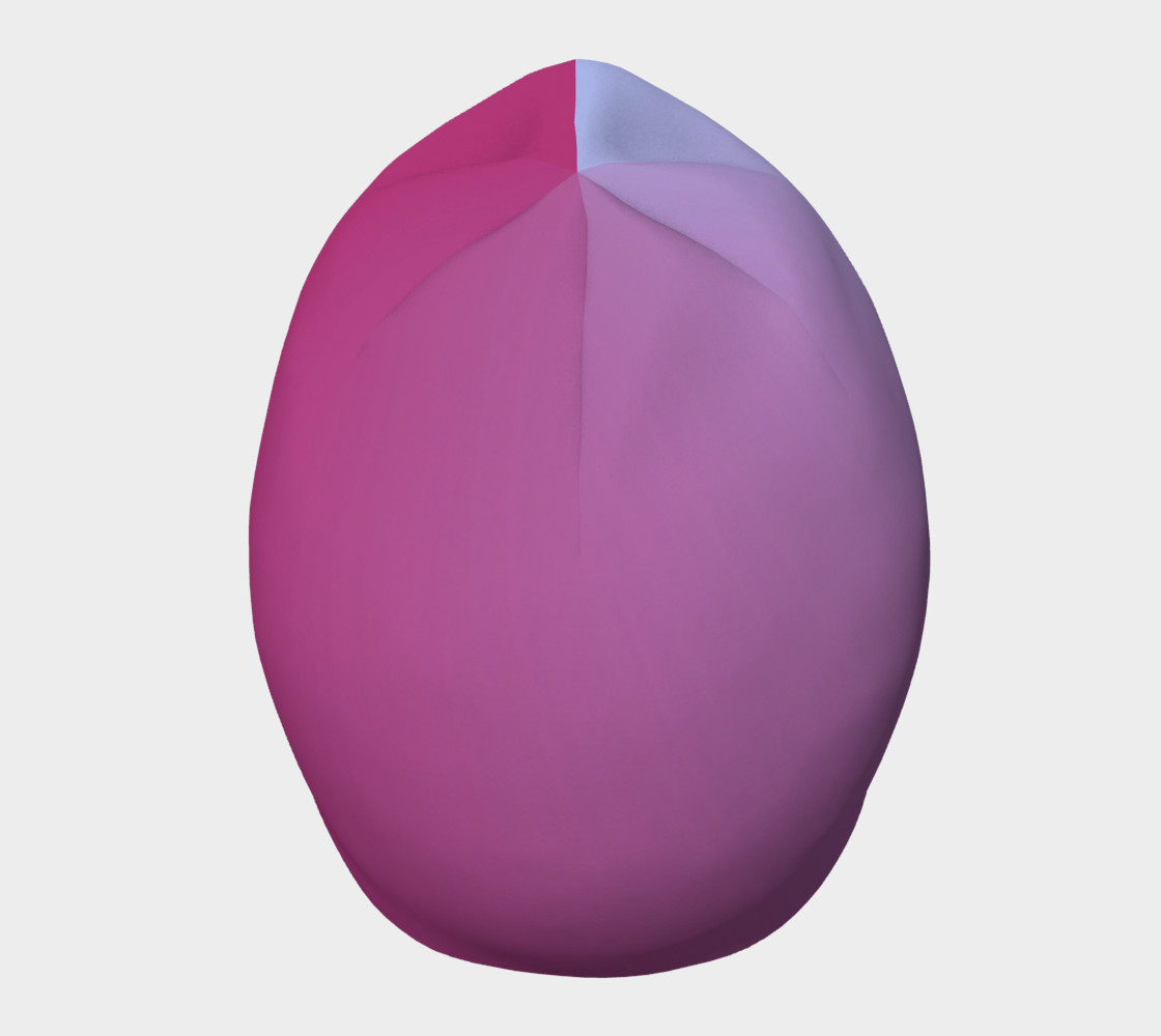 Aperçu de pink and purple #5