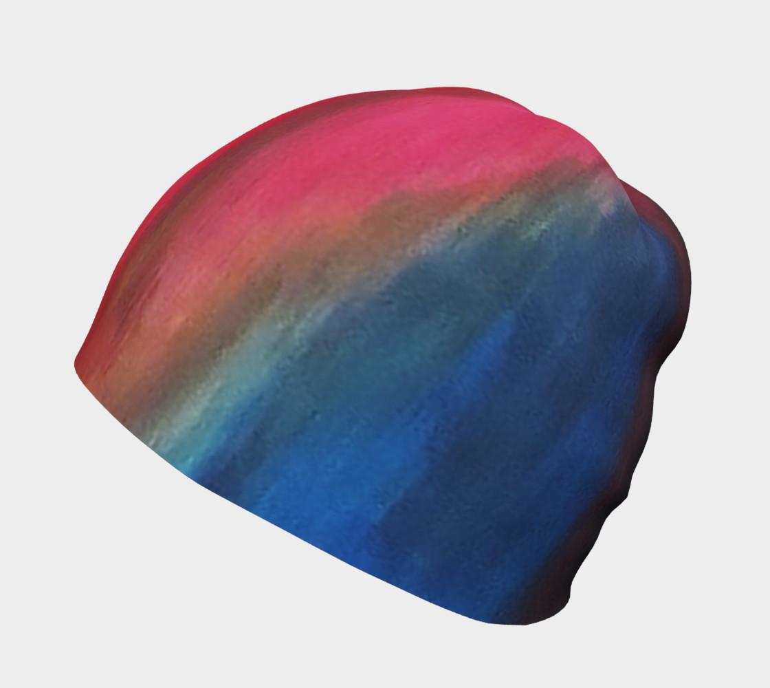 Aperçu de Jeux de couleurs  #2