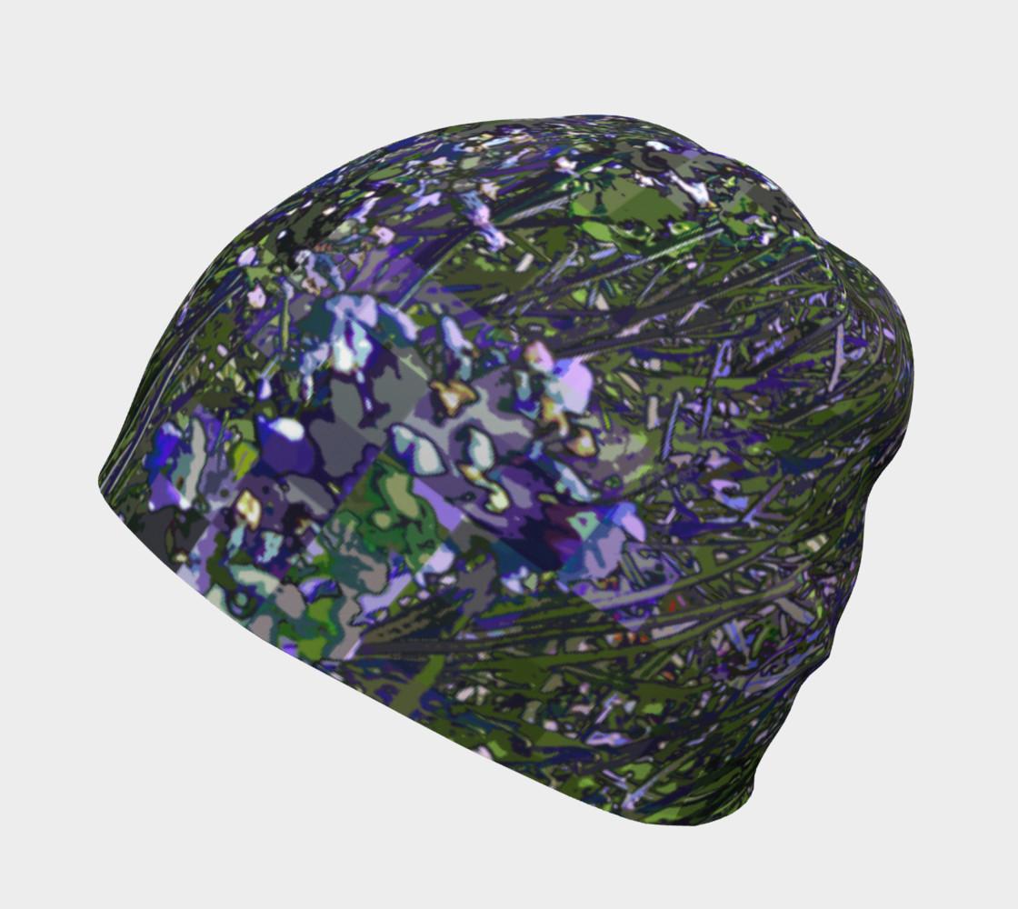 Aperçu de Purple Spring #0624 #2