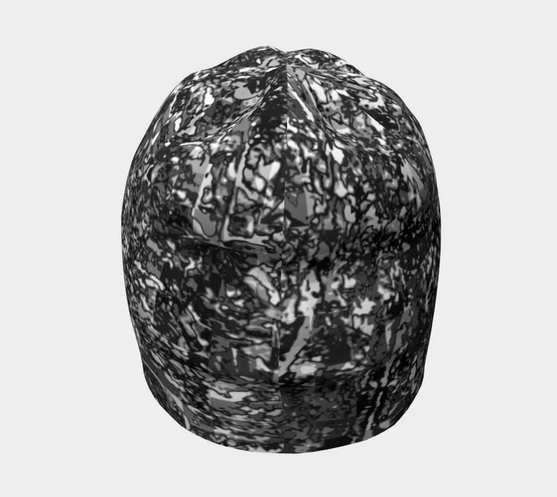 Black & White  #0040 preview #4