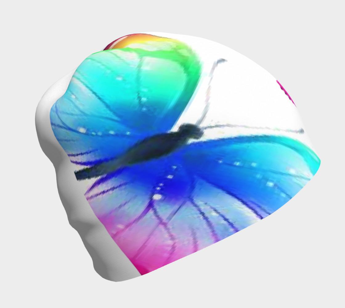 Butterfly Original Design  108-2 preview #1