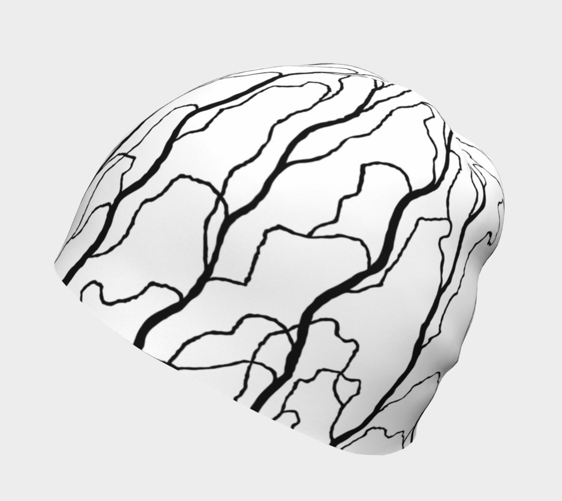 Aperçu de capillary #2