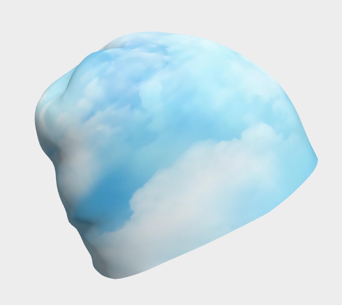 Aperçu de Cloud 9 Beanie #1