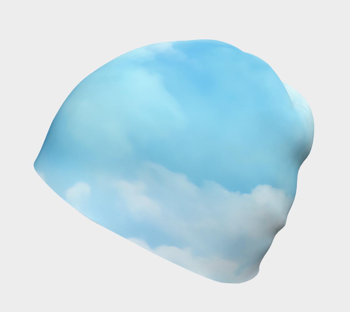 Aperçu de Cloud 9 Beanie #2
