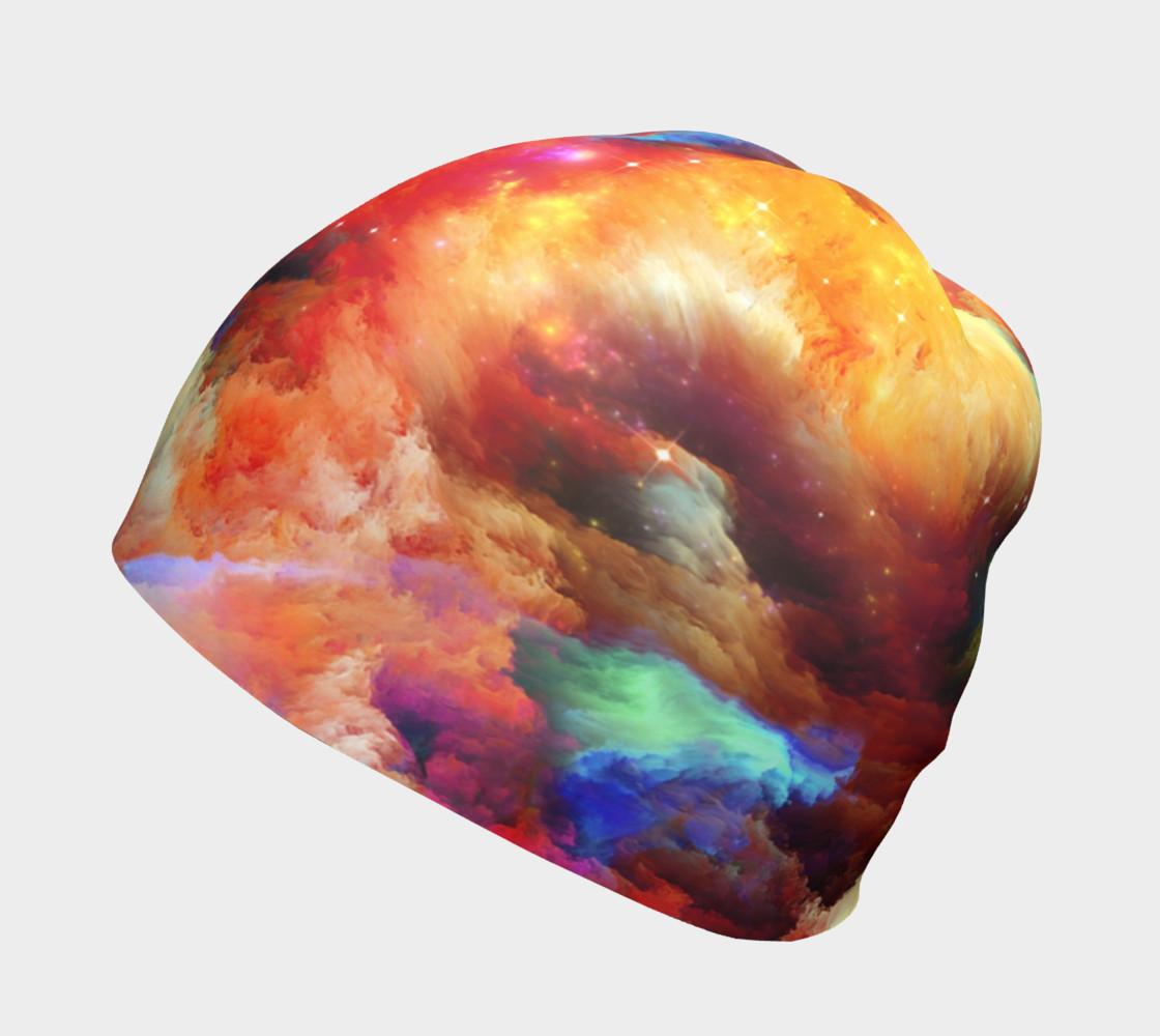 Aperçu de Heavenly Clouds #2