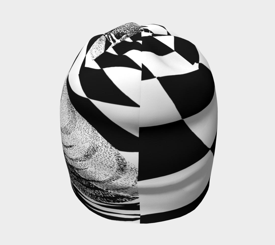 Aperçu de Reflective Spheres #4