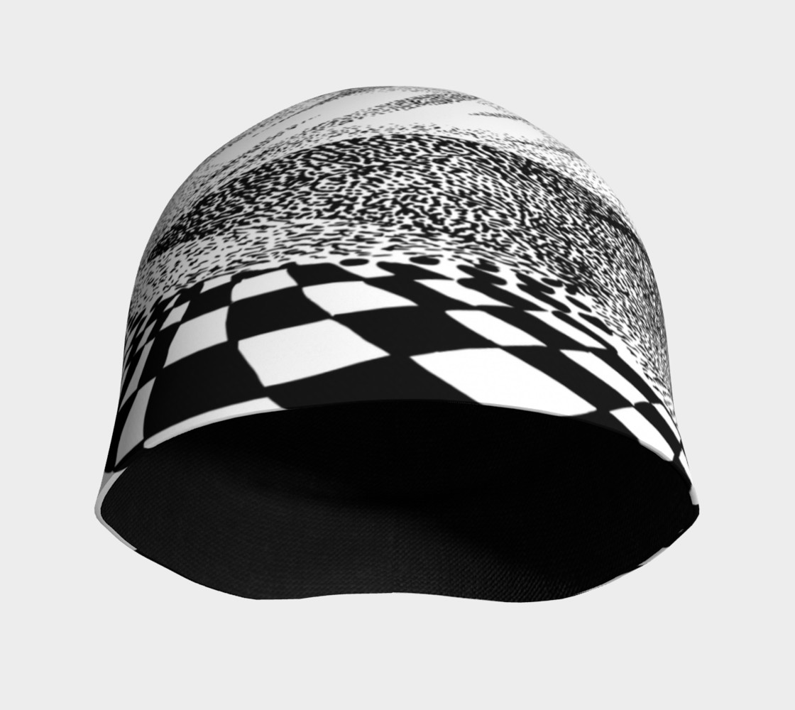 Aperçu de Reflective Spheres #3