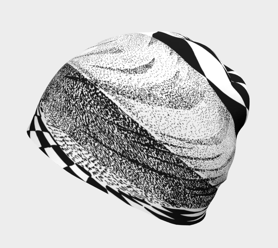 Aperçu de Reflective Spheres #2