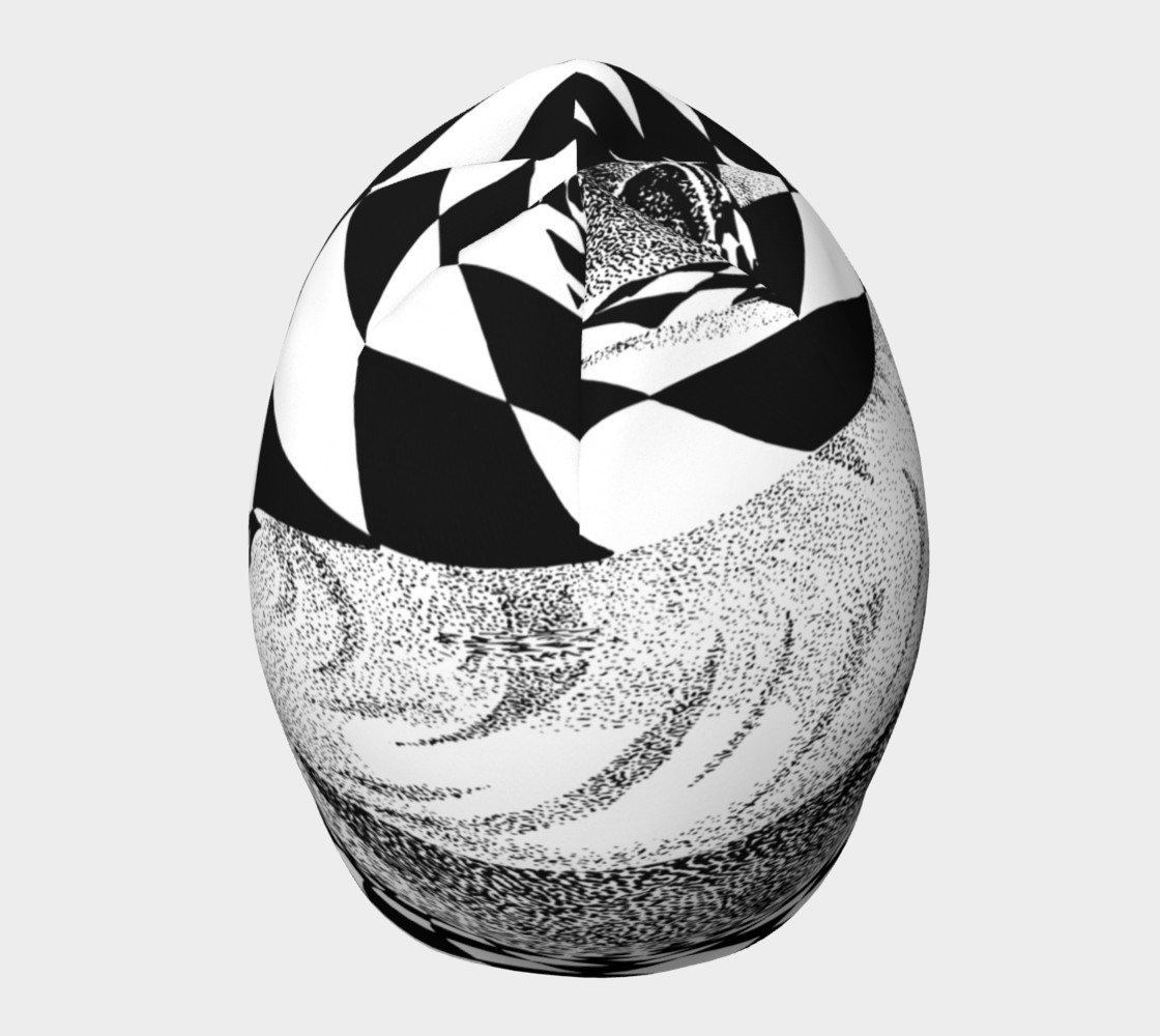 Aperçu de Reflective Spheres #5