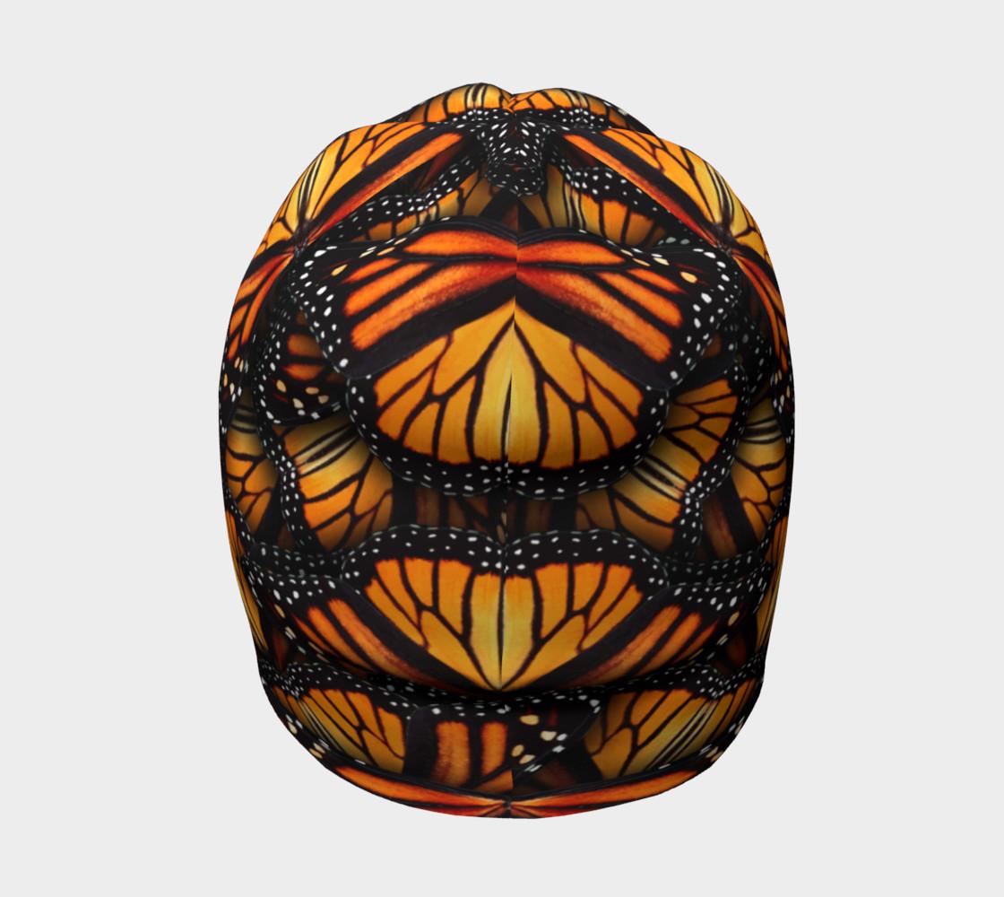 Aperçu de Heaps of Monarch Butterflies #4