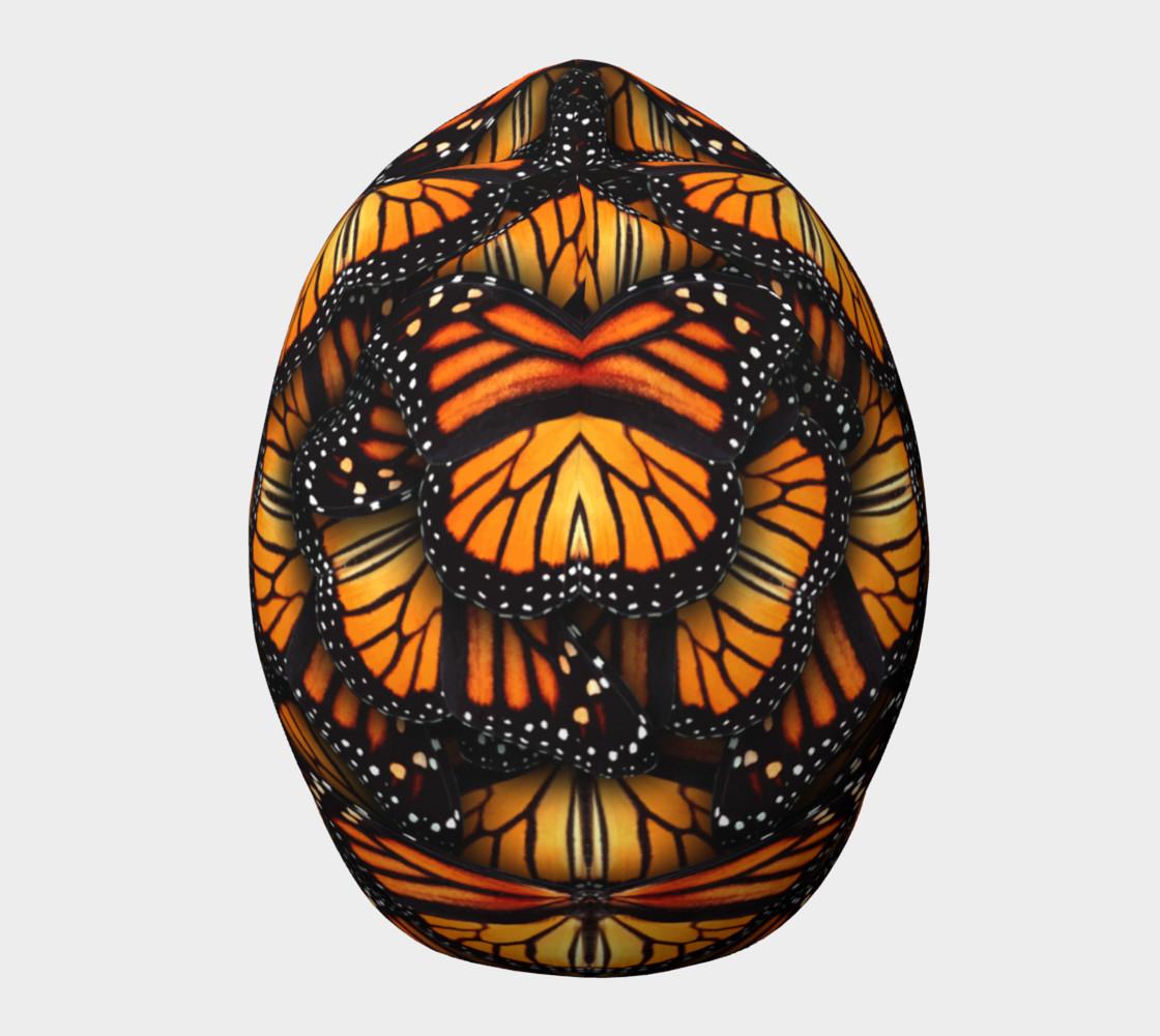 Aperçu de Heaps of Monarch Butterflies #5