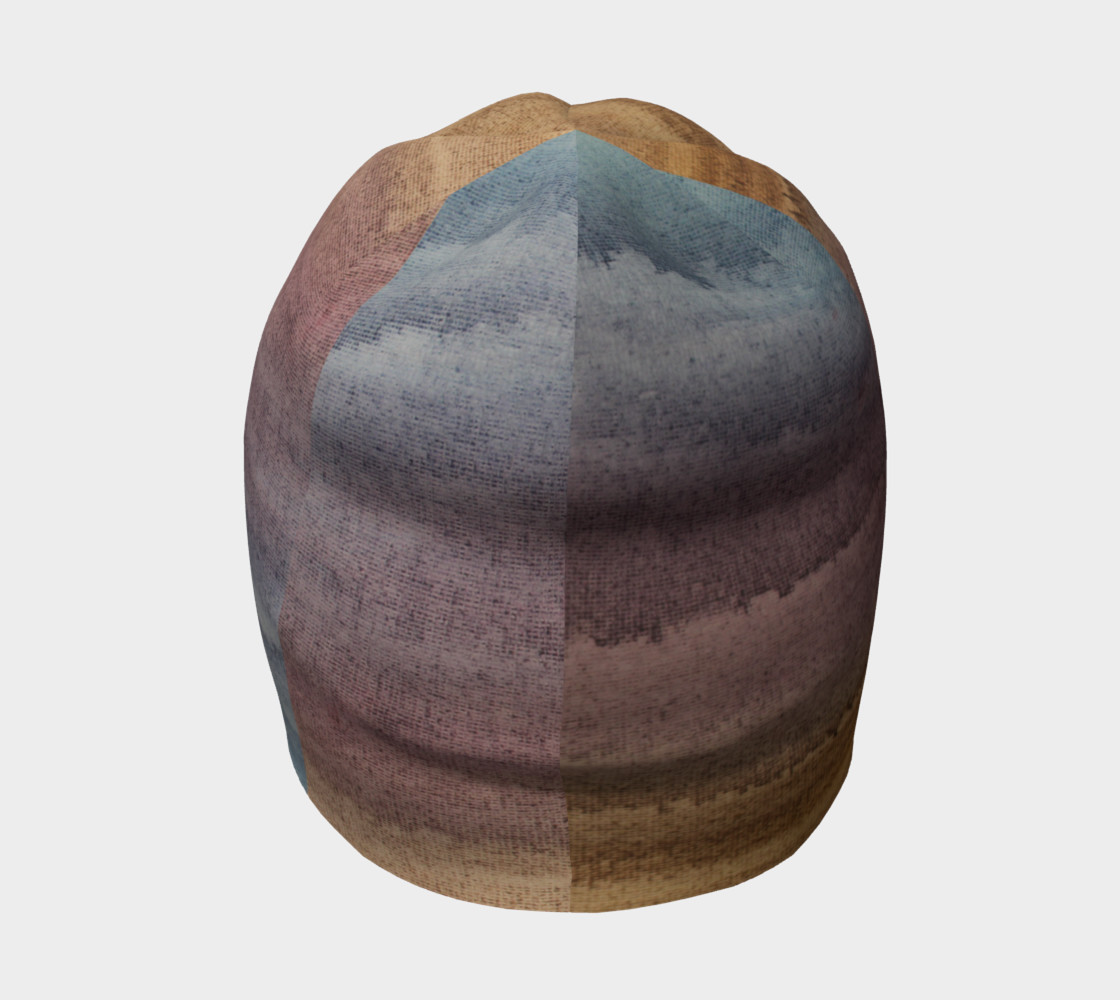Jupiter Hat preview #4