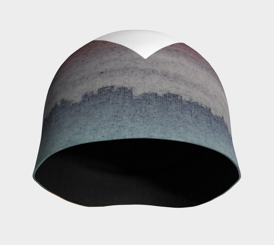 Jupiter Hat preview #3