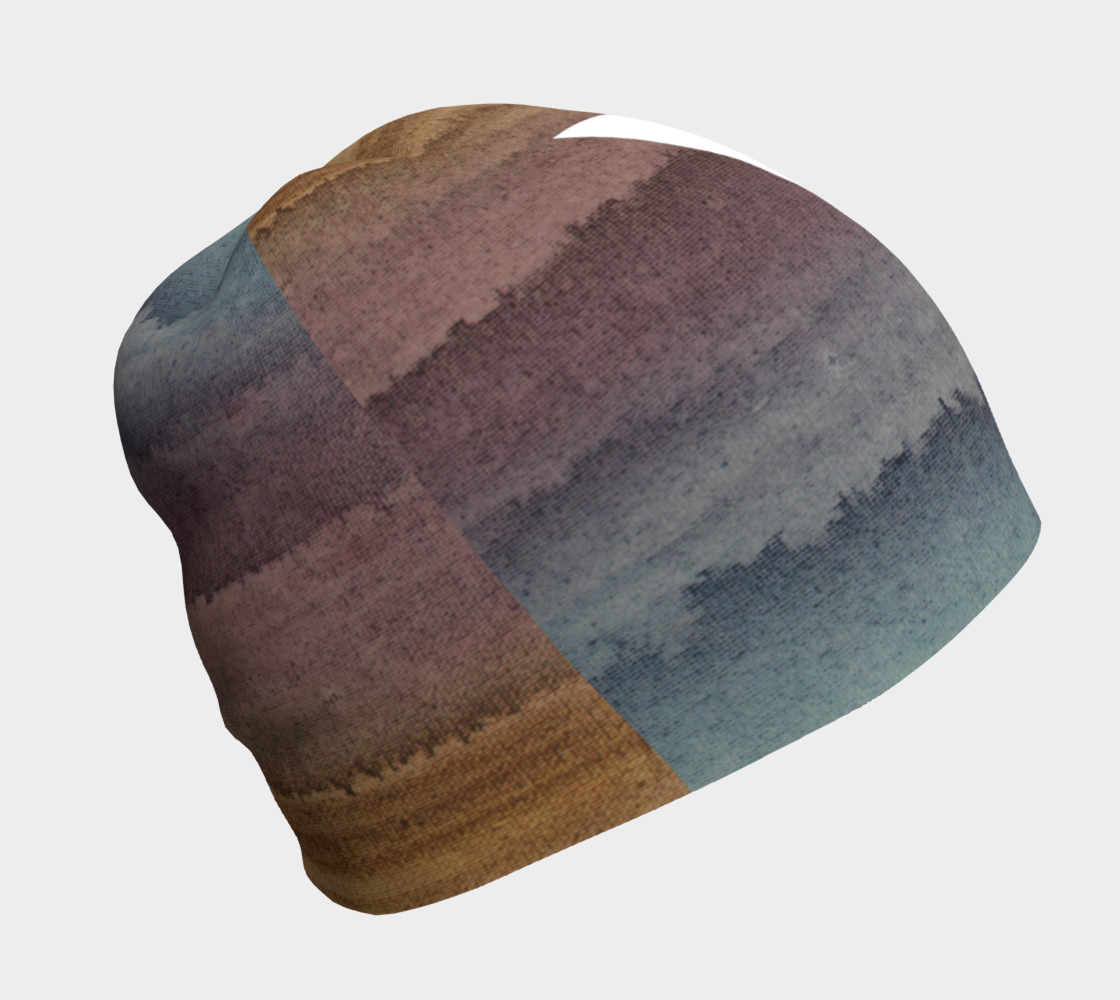 Jupiter Hat preview #1